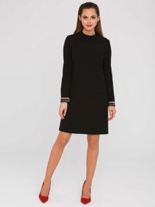 Elegancka sukienka Aris L'AF
