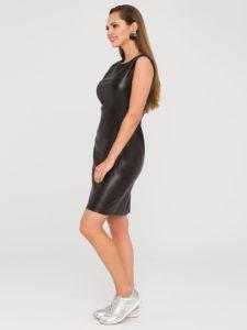 Sukienka Sfena L'AF