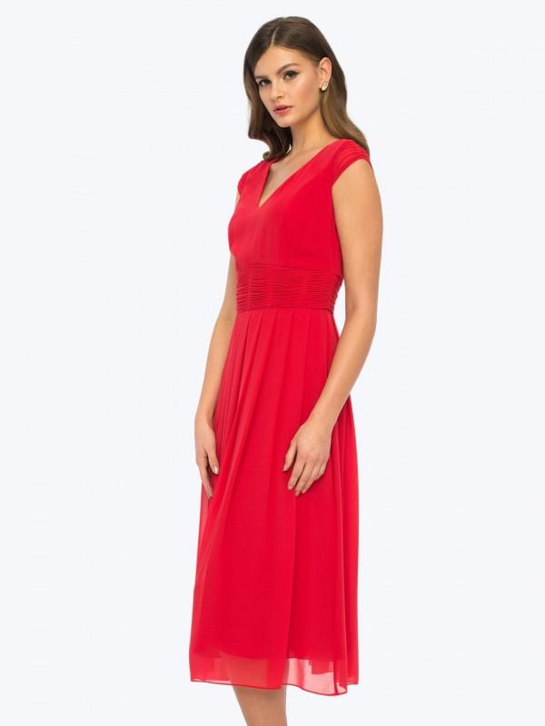 Sukienka Cris L'AF