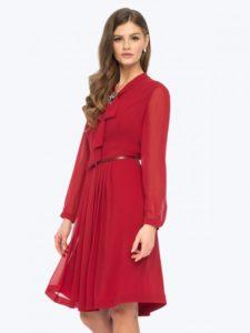Sukienka Baira L'AF