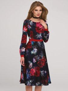 Sukienka Elora L'AF