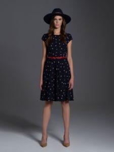 Sukienka Mady L'AF