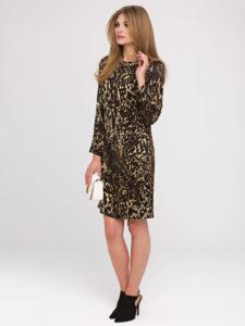 Sukienka Kasadea L'AF