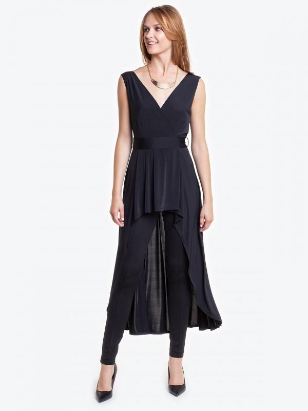 Sukienka Netico Potis&Verso
