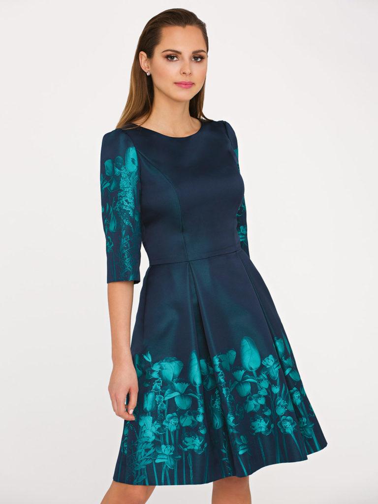 Sukienka Nona L'AF