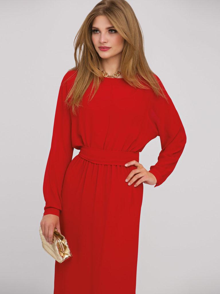 Sukienka Rubin L'AF