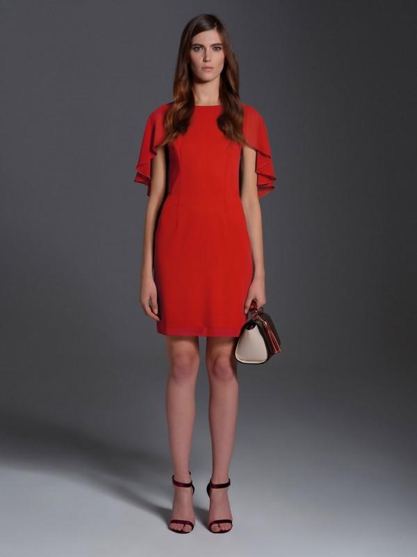Sukienka Zuko L'AF