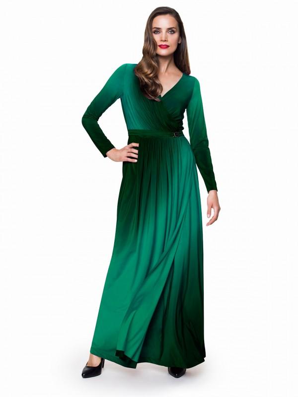 Sukienka Bona L'AF