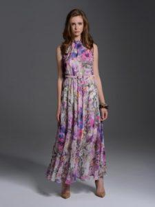 Sukienka Britt L'AF
