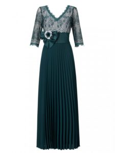 Sukienka Lancia Potis&Verso