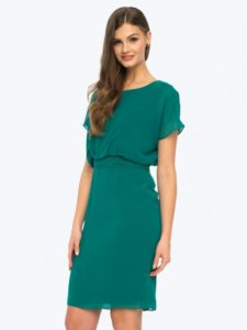 Sukienka Roco L'AF