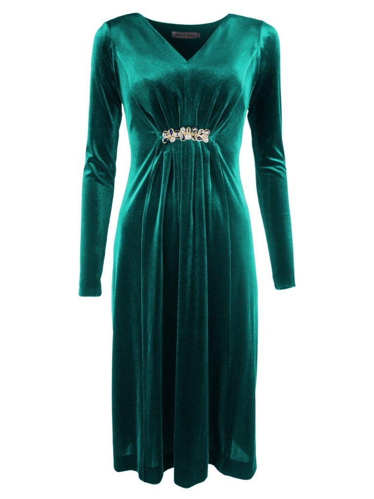 Sukienka Ida L'AF