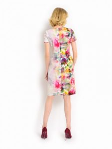Sukienka Liffa Potis&Verso