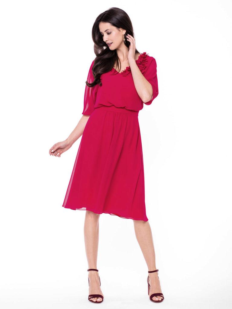 Sukienka Mara L'AF