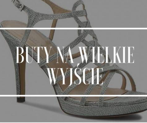 Efektowne buty nawielkie wyjście – poradnik zakupowy