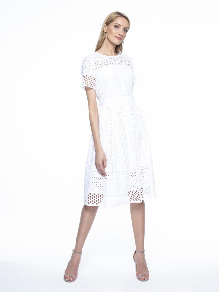 Sukienka Roxana odL'AF